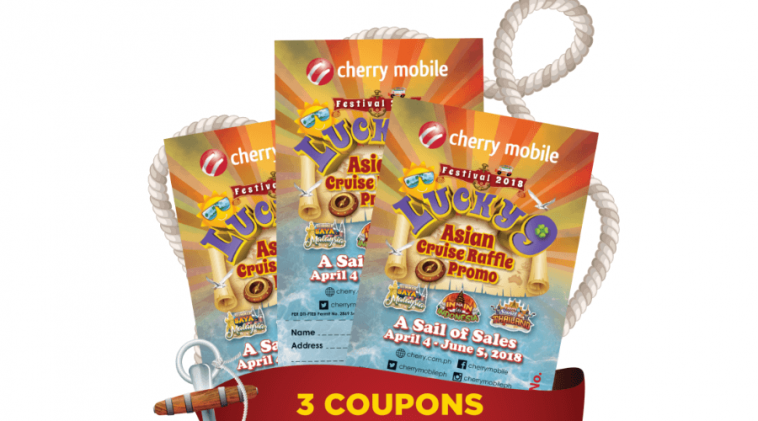 Cherry-Mobile-Sulit-Smartphone-Deals-Asian-Cruise
