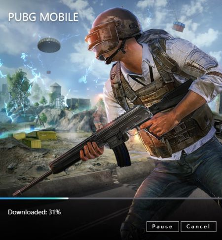 Download-PUBG-Mobile-Emulator