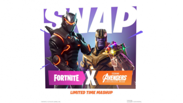 Fortnite-Avengers-Infinity-War