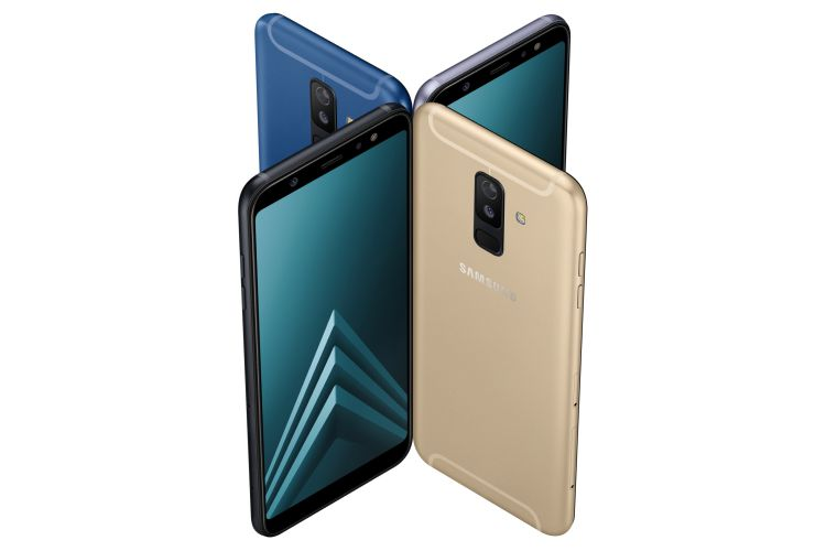 Galaxy-A6-A6-Plus-Specs-Price