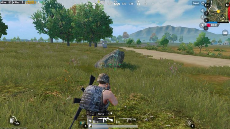 How To Play Pubg Mobile On Pc: How To Play PUBG Mobile On A Computer Or Laptop