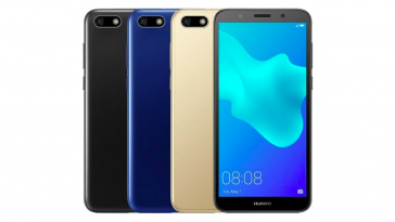 Huawei-Y5-Prime-2018-official