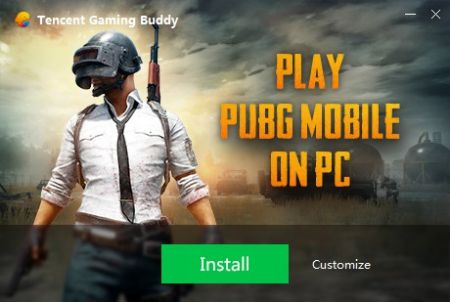 Install-PUBG-Mobile-Emulator-Official