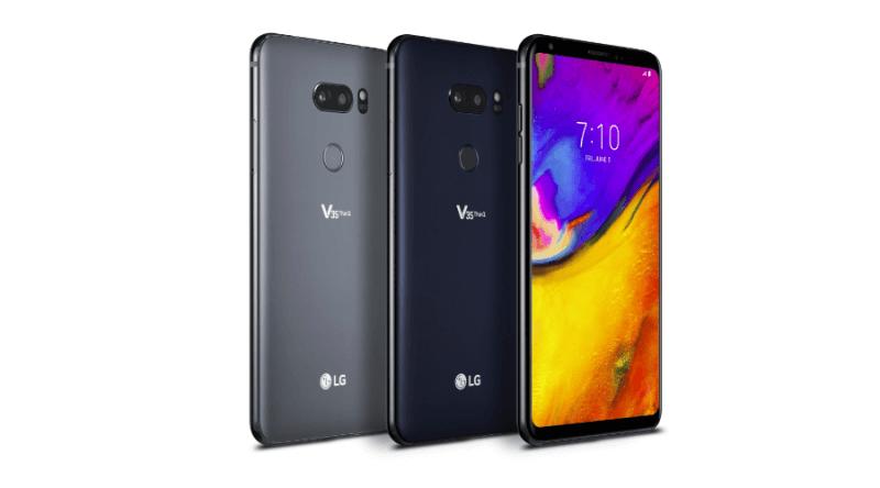 LG-V35-Philippines