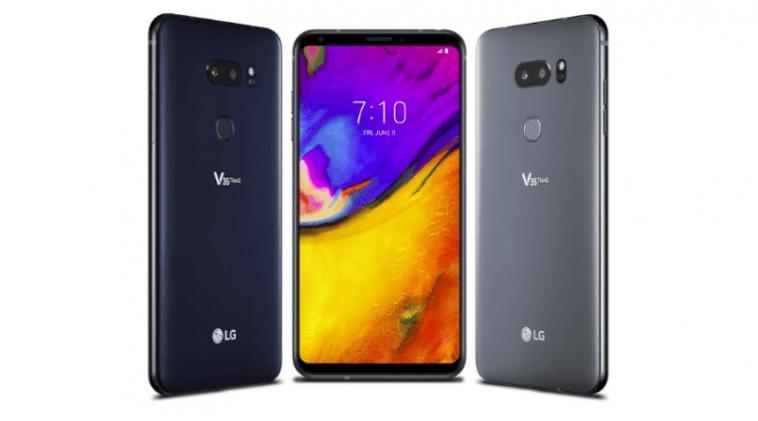 LG-V35-ThinQ-official