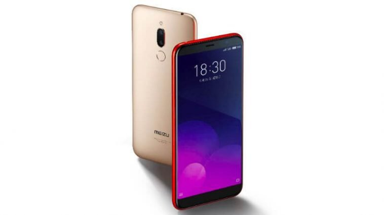 Meizu-6T-official