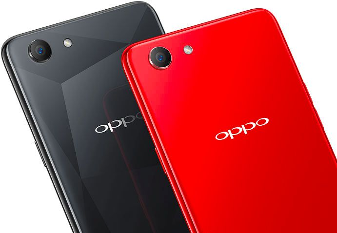 OPPO-F7-Youth-Specs