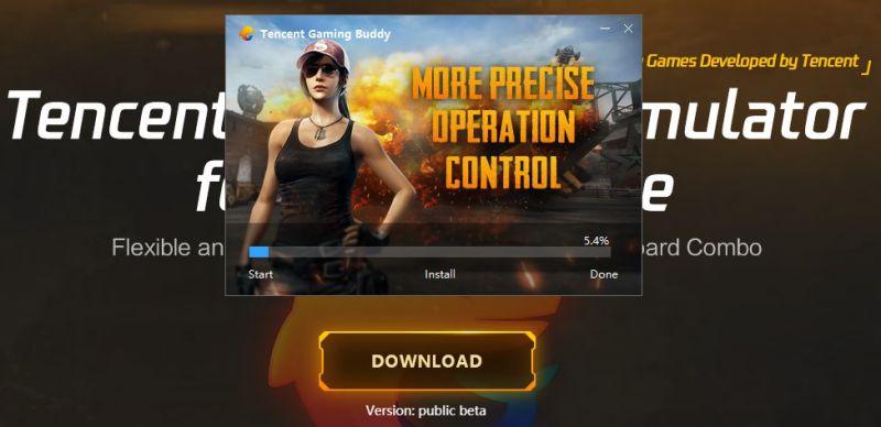 Play-PUBG-Mobile-PC-Emulator