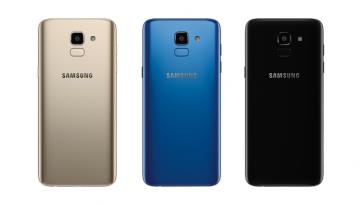 Samsung-Galaxy-J6-NoypiGeeks
