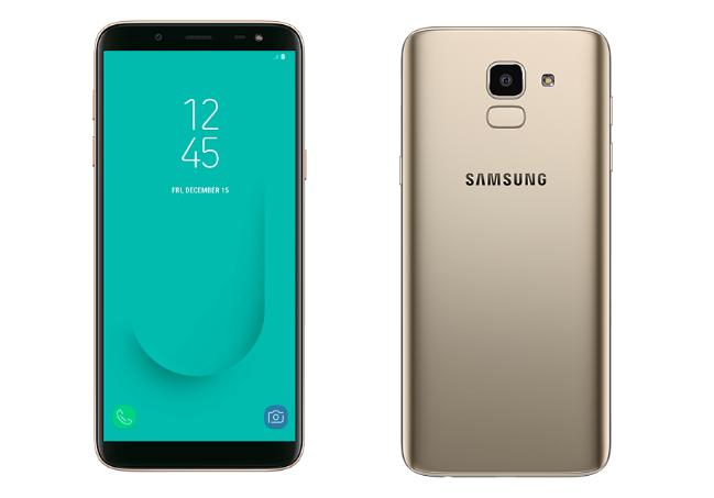 Samsung-Galaxy-J6-Philippines