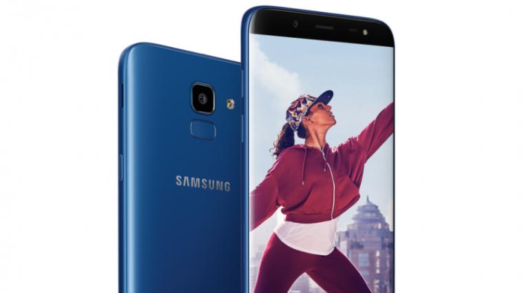 Samsung-Galaxy-J8-Philippines