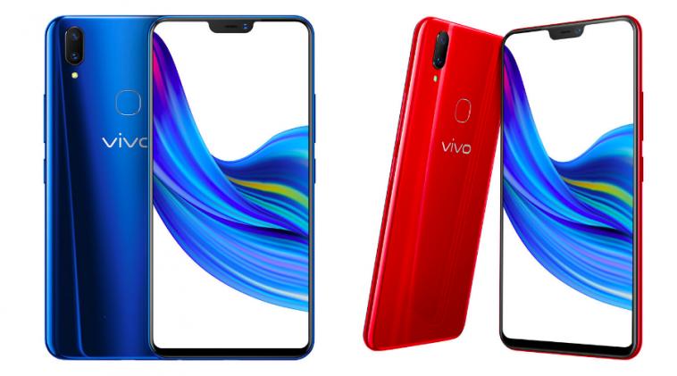 Vivo-Z1-NoypiGeeks
