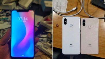 Xiaomi-Mi-7-screen-notch