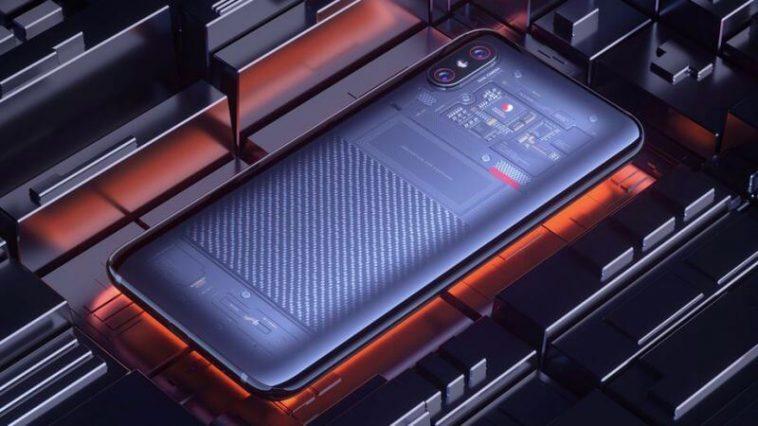 Xiaomi-Mi-8-official