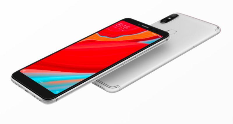 Xiaomi-Redmi-S2-official