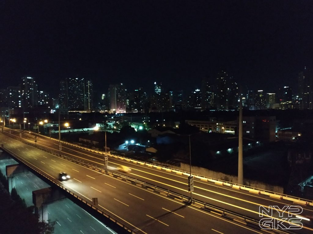 xiaomi-redmi-note-5-camera-samples-4