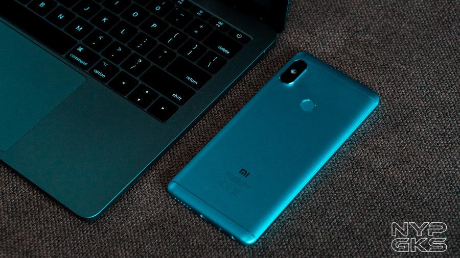 Xiaomi-Redmi-Note-5-NoypiGeeks