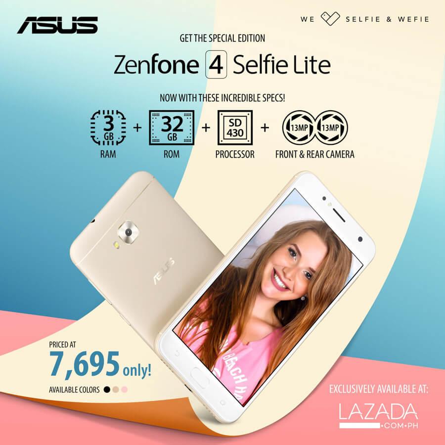 asus-zenfone-4-selfie-lite-special-edition