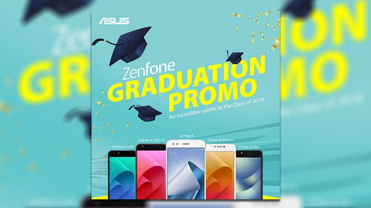 asus-zenfone-graduation-promo-2018