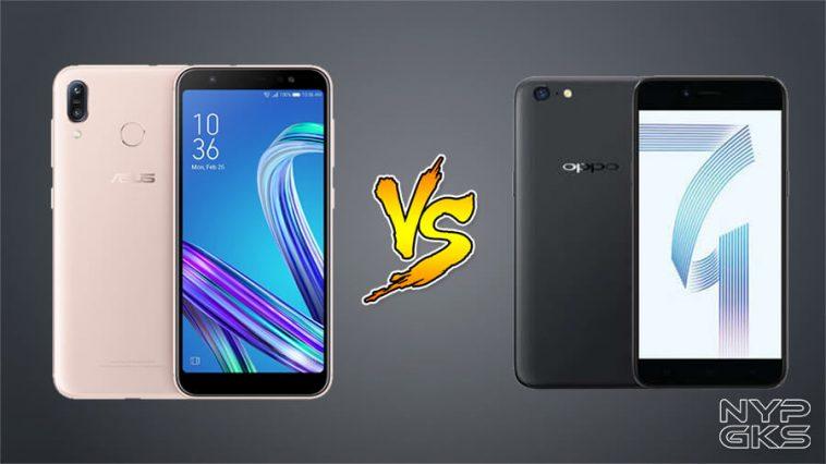 ASUS-Zenfone-Max-M1-vs-OPPO-A71-2018-Specs-Comparison