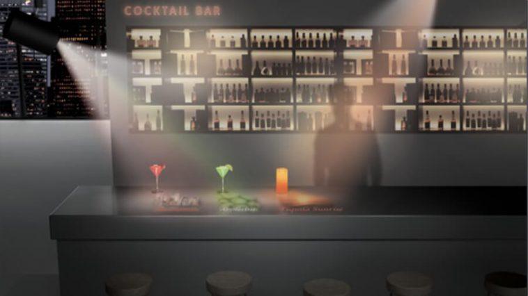 epson-lightscene