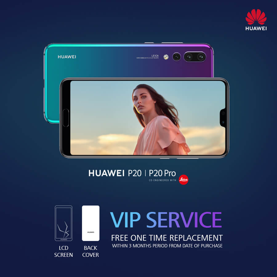 free-screen-and-back-cover-replacement-for-the-huawei-p20-and-p20-pro