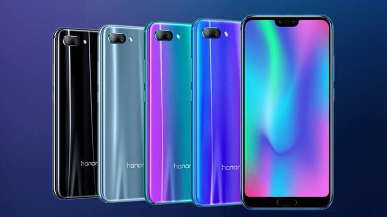 honor-10-philippines
