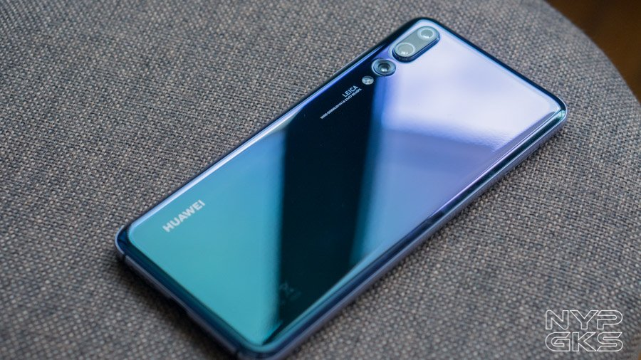 Huawei-P20-Pro-Preview