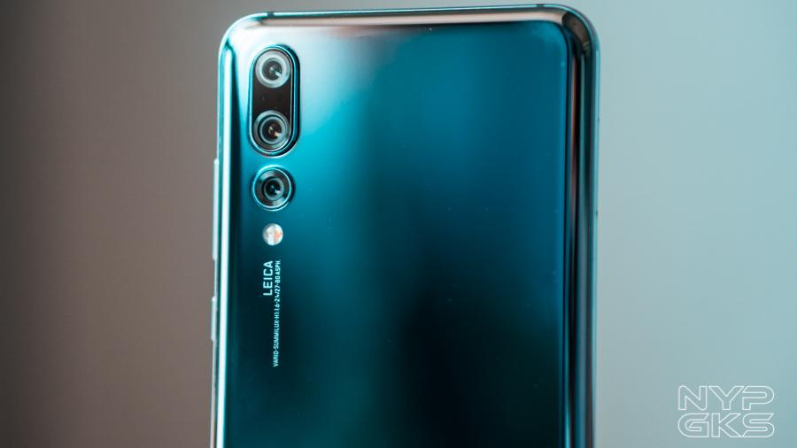 huawei-p20-pro-leica-camera