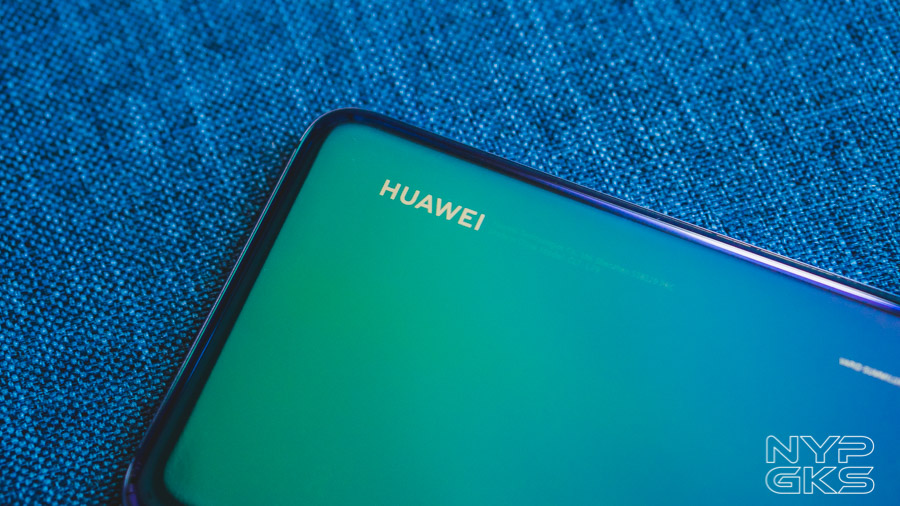 Huawei-P20-Pro-Review-Philippines