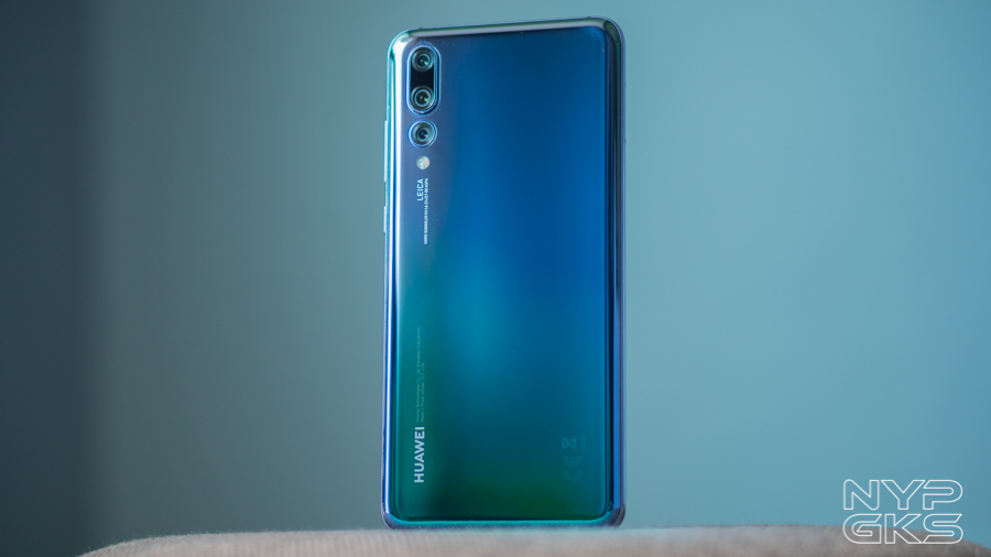 first look huawei p20 pro noypigeeks philippines 39 technology news and reviews. Black Bedroom Furniture Sets. Home Design Ideas