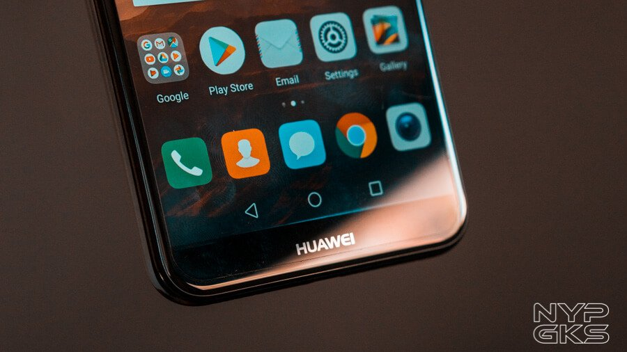 huawei-y6-2018-availability-philippines