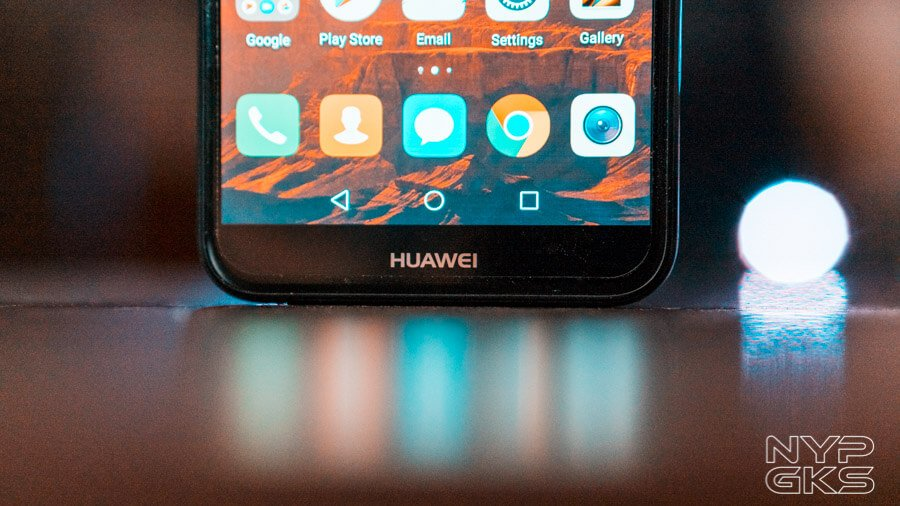 huawei-y6-2018-features