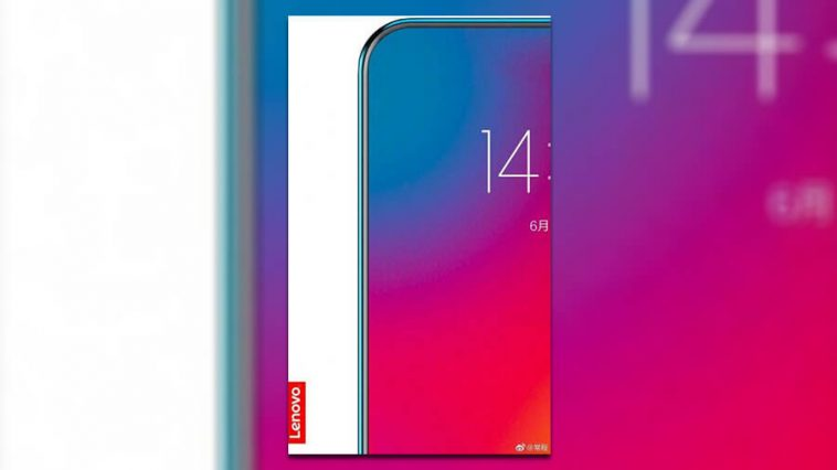 lenovo-95-percent-bezel-less-smartphone-2