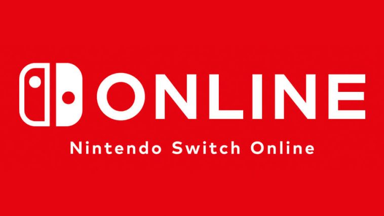 nintendo-switch-online-prices