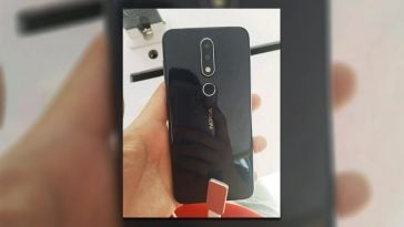 nokia x specs and pictures leaked
