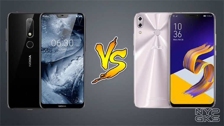 Nokia-X6-vs-ASUS-Zenfone-5-Specs-Comparison