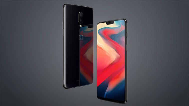 b1929955a OnePlus 6 Philippines  Price