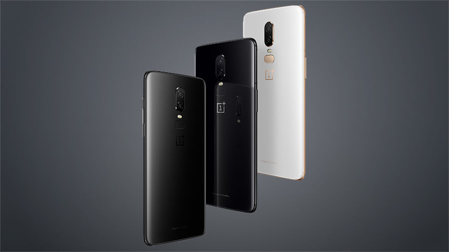 oneplus-6-price-list