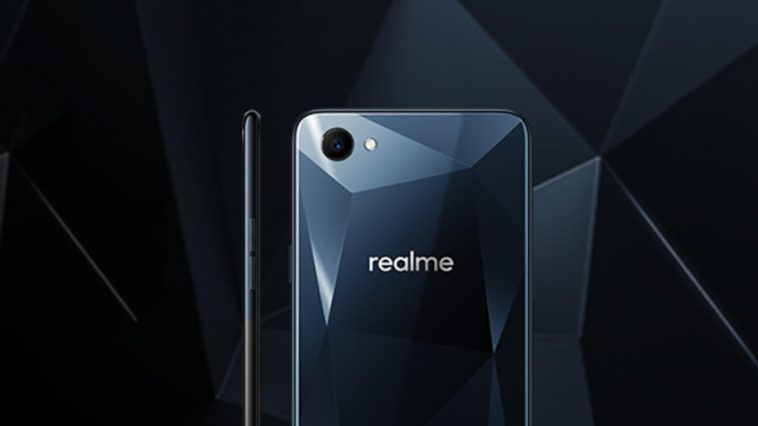oppo realme-price-specs-features-availability