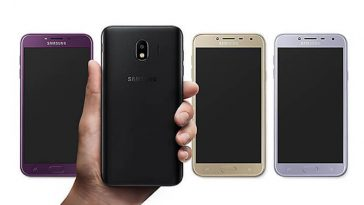 samsung-galaxy-j4-price-specs-features-availability
