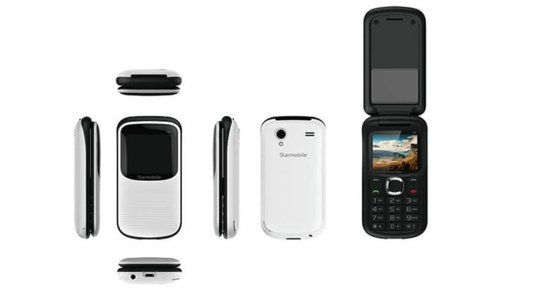 starmobile-uno-f301-specs-list