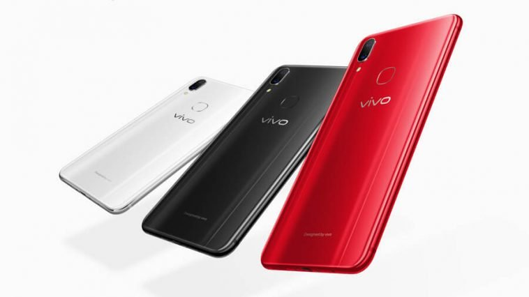 vivo-x21i-official