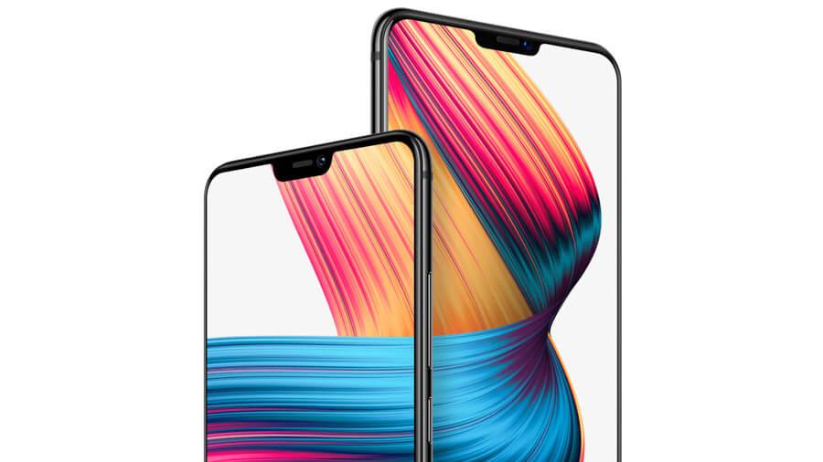 vivo-x21i-philippines-price