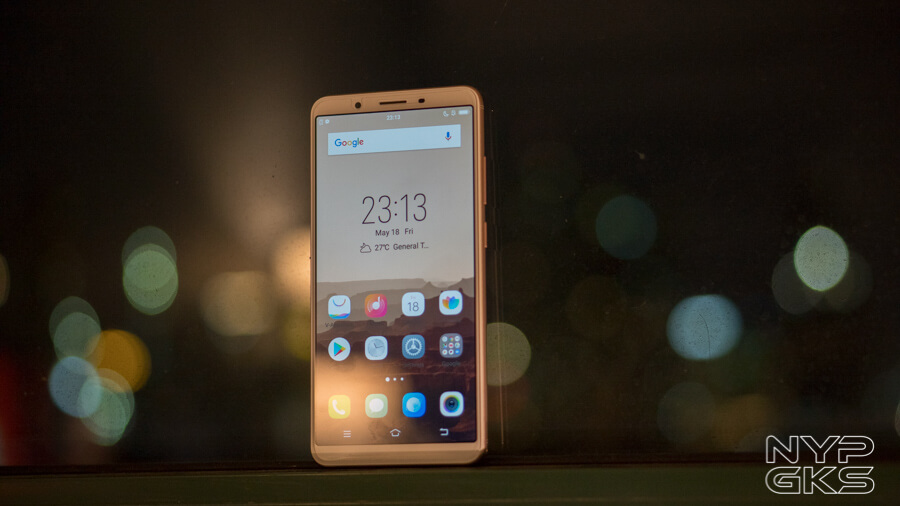 vivo-y71-price-specs-features-availability