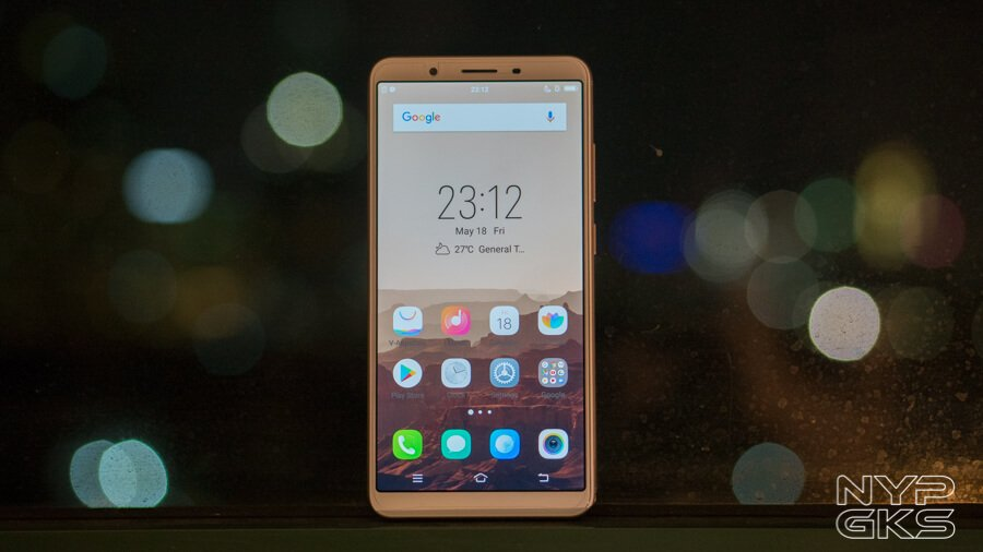 Vivo-Y71-Review
