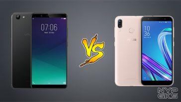 Vivo-Y71-vs-ASUS-Zenfone-Max-M1-Specs-Comparison
