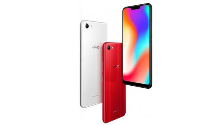 vivo-y83-price-specs-features-availability