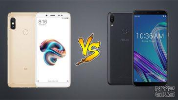 Xiaomi-Redmi-Note-5-vs-ASUS-Zenfone-Max-Pro-M1-Specs-Comparison-NoypiGeeks