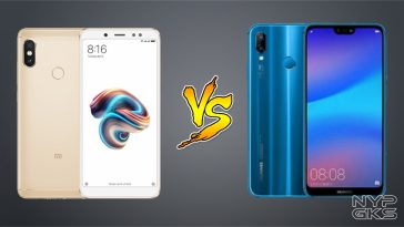 xiaomi-redmi-note-5-vs-huawei-p20-lite-specs-comparison